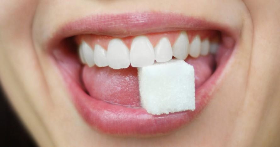 Sockerbit