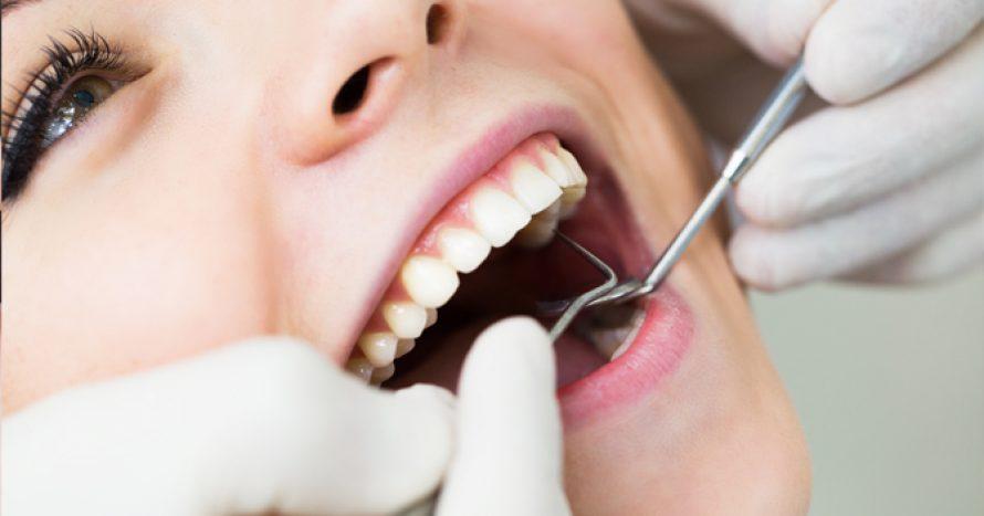 Akut tandvård i Sollentuna